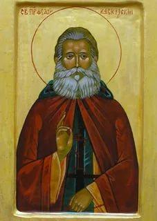 Впервые по следам наших земляков, окормляющих монастыри Кавказа